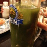34546527 - 青汁あります