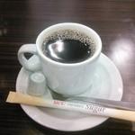 カフェ カスガ -