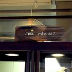 mbs 46.7 -
