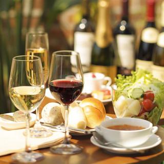 ワイン専門商社エノテカセレクトの上質なワイン!
