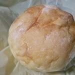 手づくりパン工房Jouet -