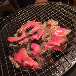 肉処 でべそ -