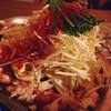 韓国 純豆腐