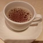 健福 - ケツメイシ茶