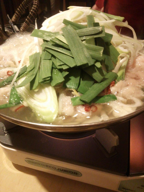 海鮮創作料理 WASABI