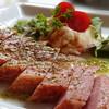 BEER PAPA DINING - 料理写真: