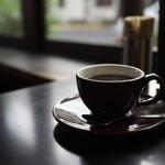 カヤバ珈琲 - コーヒー(モーニング)