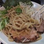34597537 - 麺