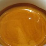 タリーズコーヒー - エスプレッソDoubleアップ