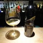 FILO - 白ワイン
