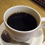 34604391 - セットのコーヒー