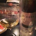 34609142 - オーパスワンの醸造家のワイン