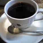 クラムボン - ブレンドコーヒー
