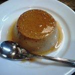 クラムボン - 紅茶プリン
