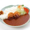 Katsutoshi - 料理写真: