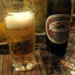 3462606 - ビールから~♪
