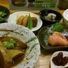 masu - 料理写真:これで1000円♪お得♪