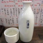 34631754 - 日本酒