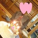 伊豫水軍 - ママちゃん誕生日おめでとう