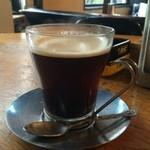 WONDER BOWL - コーヒー