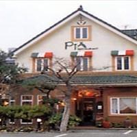 PiA -