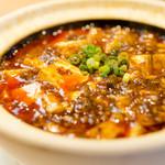 芝蘭 - 料理写真:料理写真