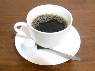 アルベルゴ - コーヒー・紅茶は+¥150☆♪