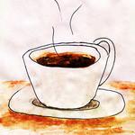 マリエ - こだわりのコーヒー
