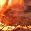 焼肉 リキ - メイン写真: