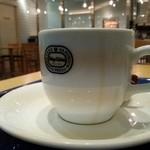 34654067 - ブレンドコーヒー