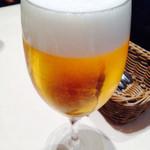34654200 - ランチビール