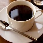 カフェ レンテ - オーガニックブレンドコーヒー
