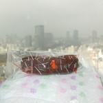 かどの駄菓子屋 - 黒糖ドーナツ棒:40本:1140円