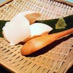 TOFU'S DINING LOUNGE - くみ出し豆腐