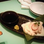 TOFU'S DINING LOUNGE - ゆば