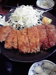 紅とん 神田神保町店
