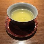 ナナハ - 茶