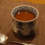 米料理 心米 -
