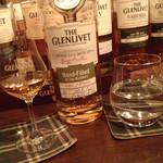 34674792 - スコットランド現地買い付けの日本に二本と無い原酒だ!