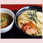 くろ川 - つけ麺☆