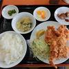 台湾料理 龍香 - 料理写真: