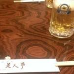 34679312 - 生ビール