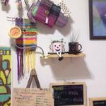 麦cafe -