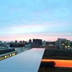 sumile TOKYO -