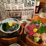 34688648 - 金沢の街紹介マガジンるるぶに載ってました。