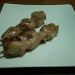 君津北口の君鶏 -