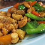 中華料理 龍馬 -