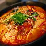 347971 - 温麺(辛くてウマ~)