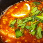 34703065 - スープ!