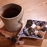 34707595 - 紅茶